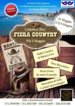 FIERA COUNTRY
