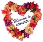 Mamme in concerto 2019