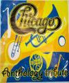 Chicago Tribute Band