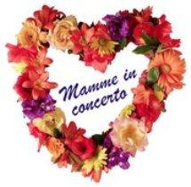 Mamme in concerto