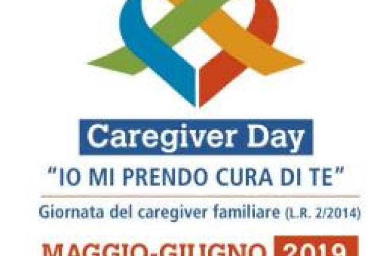 Caregiver Day